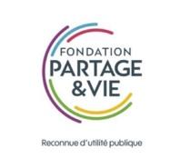 Brigitte Bourguignon en visite dans un EHPAD du Gard