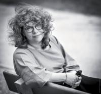 Valérie Martin, directrice de l'EHPAD associatif Vilanova. ©DR