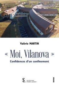 Vilanova, une histoire d'humanité