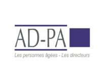 Assouplissement : «un texte encore bien insuffisant et trop sécuritaire» pour l'AD-PA