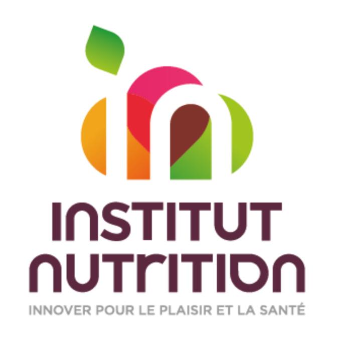 L'Institut Nutrition lance l'appel à projets pour le Prix de l'Institut Nutrition 2021
