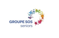 GROUPE SOS Seniors signe un partenariat pour la réflexion sur les enjeux du vieillissement