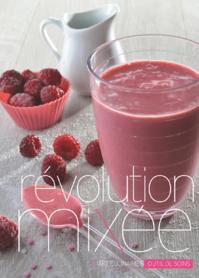 Alimentation mixée, la révolution sarthoise