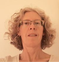 Le Docteur Sophie Vandesteene, pharmacien hygiéniste au CPias Occitanie. ©DR