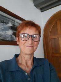 Catherine Diallo, coresponsable du programme scientifique. ©DR