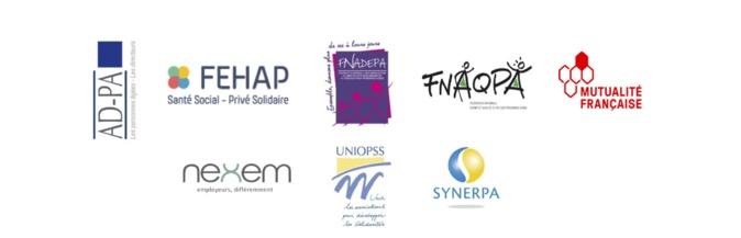 Financement du Ségur de la Santé :  les Fédérations et associations appellent l'Etat à respecter ses engagements
