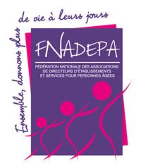 La FNADEPA salue la campagne sur les métiers du Grand âge