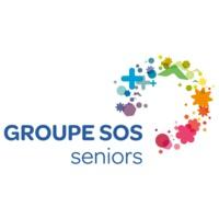 GROUPE SOS Seniors annonce la création de la marque «Chez Moi»