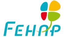 Éthique et accompagnement de la fin de vie, la FEHAP et l'Institut droit et santé participent au débat !