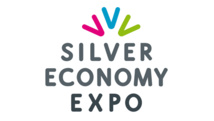 Silver Economy Expo Online, le premier salon virtuel BtoB des technologies et services pour les seniors