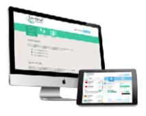 IPACT révolutionne le suivi médical