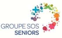 Lancement du concours de gastronomie pour le Grand Age : SILVER FOURCHETTE