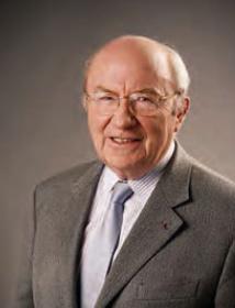Cancer et parcours de santé des personnes âgées : Janssen s'engage à soutenir des initiatives présentées au colloque de nile du 19 mai 2015