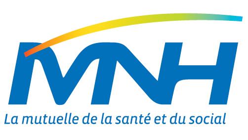 19ème Trophée de l'innovation handicap MNH : Ouverture des inscriptions du 1er septembre au 31 décembre