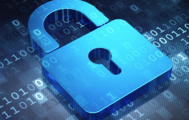 Rendez-vous le 7 octobre pour le 1er Colloque sur la Sécurité des Systèmes d'Information dans les établissements sanitaires et médico-sociaux