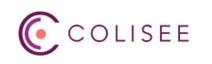 Le Groupe Colisée annonce le lancement de l'application My Colisée