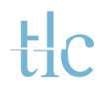TLC, le premier cabinet spécialisé à mettre en œuvre la nouvelle certification « Référent Nutrition » de l'Afnor