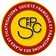 Un nouveau départ pour la SFFPC