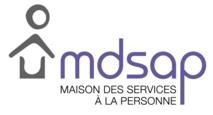 Rapprochement entre la MDSAP et le groupe COVIVA, spécialisé dans le maintien à domicile de personnes âgées ou fragilisées