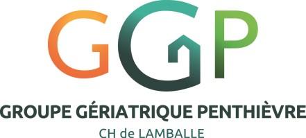 Fusion entre l'EHPAD-EHPA de Pléneuf-Val-André et le CENTRE HOSPITALIER de Lamballe