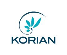Thérapies non médicamenteuses et personnes âgées : le premier chariot d'urgence sans médicaments déployé dans 40 maisons de retraite Korian