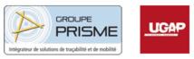 GROUPE PRISME, UNE NOUVELLE VISION TECHNOLOGIQUE AU SERVICE DES EHPAD ET DE LEURS RESIDENTS