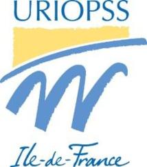 Signature d'une convention de partenariat entre la Mutualité française Ile-de-France et l'URIOPSS Ile-de-France