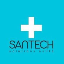 SANTECH lauréat d'un projet clef de la Silver Economie
