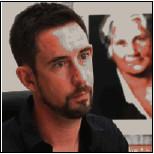 Psychologue et neuropsychologue, Jérôme Erkes est directeur de Recherche et Développements AG&D depuis 2012