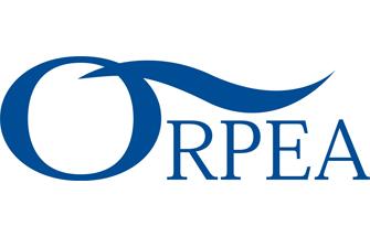 Les EHPAD ORPEA ouvrent leurs portes aux bénéficiaires Adhap Services et Domidom