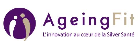 Lancement d'AgeingFit les 2 et 3 février 2017 à Lille