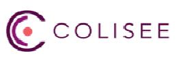 Colisée s'associe à Toulouse Business School pour la formation de ses collaborateurs et le recrutement de nouveaux talents