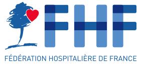 La FHF lance une concertation publique sur l'hôpital et le secteur médico-social