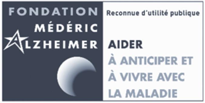 La Fondation Médéric Alzheimer publie l'état des lieux des dispositifs de prise en charge et d'accompagnement de la maladie d'Alzheimer