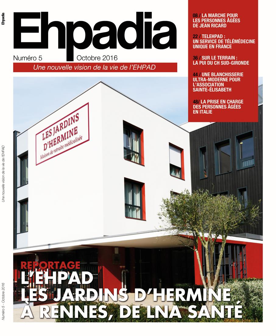 Ehpadia n°5