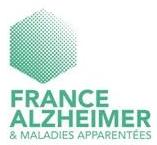 Déremboursement total des médicaments anti-Alzheimer : des avis tranchés