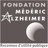 Le groupe Optic 2ooo s'associe à la Fondation Médéric Alzheimer pour améliorer la prise en compte des déficiences sensorielles en EHPAD