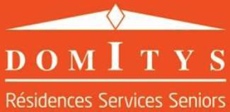 Partenariat entre DOMITYS et Le Noble Age Groupe : leurs résidents bénéficient désormais d'un accueil prioritaire dans leurs établissements respectifs