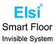 Le plancher intelligent novateur Elsi® révolutionne les services de soin aux personnes âgées dans un établissement danois