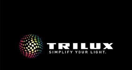 Les solutions d'éclairage TRILUX contribuent à une amélioration sensible de la qualité de vie chez les résidents atteints de la maladie d'Alzheimer d'un établissement du groupe ORPEA