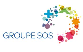 LES TALENTS D'ALPHONSE BENEFICIE DU SOUTIEN DU GROUPE SOS SENIORS