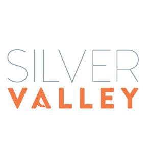 Première édition des Silver Awards remportée par PLINK : un projet d'application qui permet de lancer des défis… à ses grands-parents !