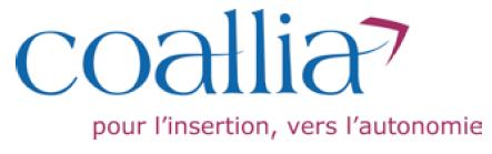 Coallia ouvre sa première plateforme de répit pour les aidants familiaux à Aulnay-sous-Bois (Seine-Saint-Denis) : La voix des aidants