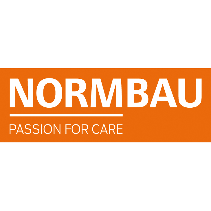 NORMBAU à la Paris Healthcare Week