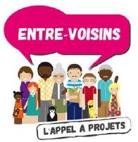 Sin-le-Noble : le projet « Compte sur Moi » renforce les liens entre voisins de toutes les générations