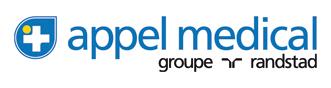 LE MANAGEMENT  DE TRANSITION SELON  L'APPEL MEDICAL