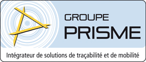 En immersion : le Groupe PRISME  observe quelques tendances de fond  en maison d'hébergement pour personnes âgées dépendantes américaine
