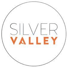 Lancement de la Silver Valley Week : une initiative sans précédent pour les entreprises innovantes