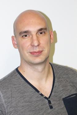 David Séguéla président du Groupement national des Animateurs en Gérontologie