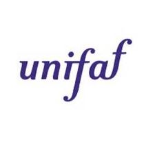 Actalians et Unifaf coopèrent pour améliorer la Qualité de Vie au Travail au sein des EHPAD